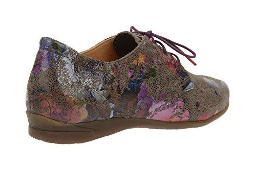 Pensez! - Wunda, Mud / Corde Multicolore Pour Femme
