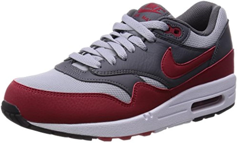 Nike Air MAX 1 Essential - Zapatillas de Running, Hombre -