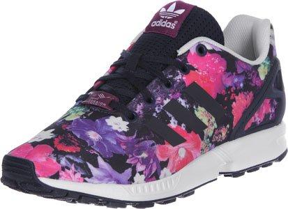 Adidas Zx Flux Mixte