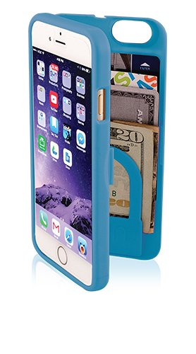 eyn-products-iphone-6-carrying-case-retail-packaging-turquoise