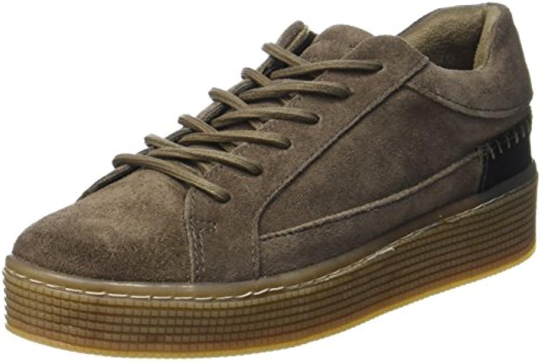 Dockers by Gerli 41ab208-206430, scarpe da ginnastica a Collo Alto Donna | Nuovo mercato  | Uomo/Donna Scarpa