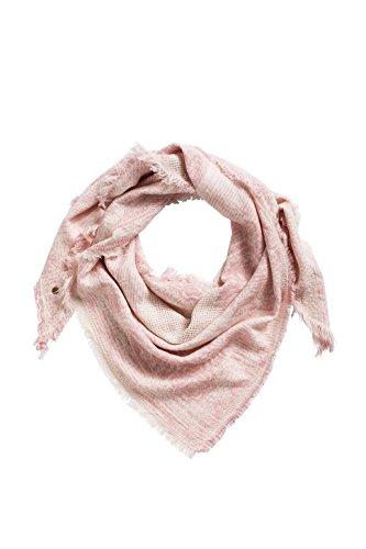 esprit-076ea1q006-combinaison-femme-rose-old-pink-taille-unique