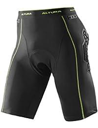 Sous-Short Altura Protector Progel Noir (Xl , Noir)