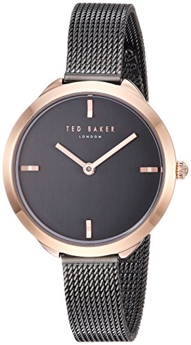 Ted Baker TE15198019 Reloj de Damas