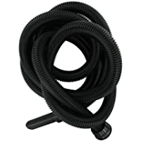 Numatic 35-NM-14 - Tubo flexible para aspiradoras