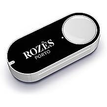 Rozes Porto Dash Button