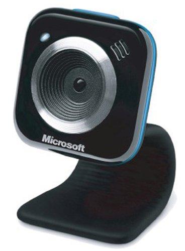 microsoft-lifecam-vx-5000-blue-en-ar-es-it-pt-webcams-blue-en-ar-es-it-pt-13-mp-pentium-dual-core-18