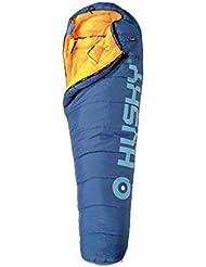 Husky Saco de dormir con capucha husky -10° C