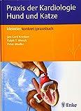 ISBN 9783132194212