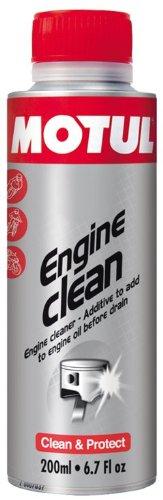 Engine-Clean-Moto-MOTUL