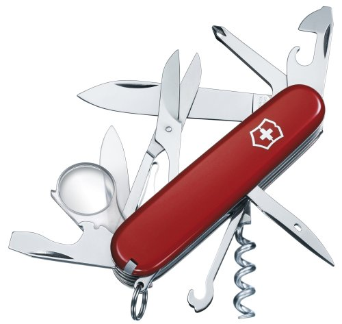 victorinox-explorer-army-knife-red