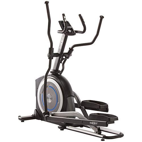 Maxxus CX 5.1 Crosstrainer (Bild: Amazon.de)