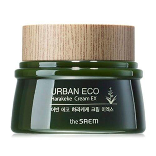 (6 Pack) the SAEM Urban Eco Harakeke Cream
