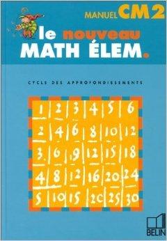 le-nouveau-math-lem-cm2-de-grard-champeyrache-denis-stoeckl-jean-claude-fatta-5-octobre-2001