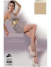 Gabriella - Medias - para mujer