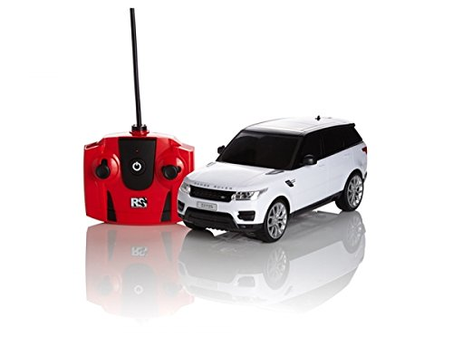 radio-control-remoto-coche-rc-range-rover-sport-blanco-110-land-oficial