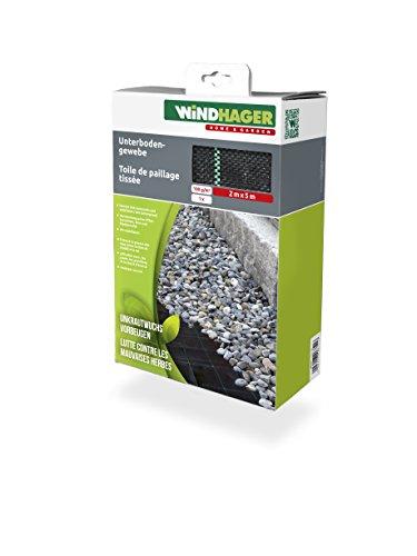 windhager-unterboden-gewebe-100-g-m-5-x-2-m-schwarz