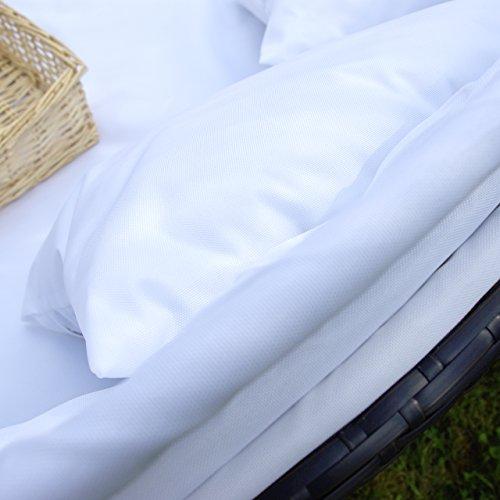 exclusive-sonneninsel-aus-poly-rattan-lounge-rattanbett-sonnenliege-weiss-7