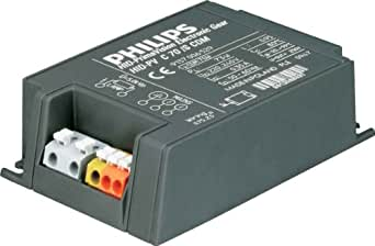 Philips 70W GEH. Alim. EVG HID PV-S/C 70 CDM