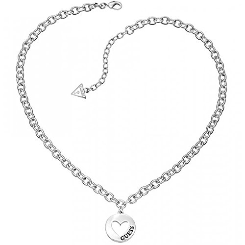 guess-womens-necklace-ubn51430