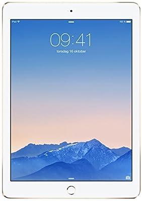 Apple iPad Air 2 Tablet [Italia]