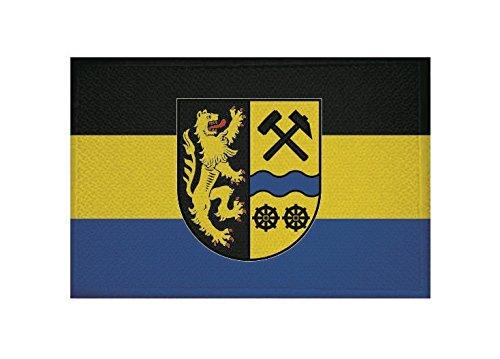 u24-bandiera-toppa-heinz-bach-da-patch-9-x-6-cm