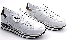 scarpe hogan 34