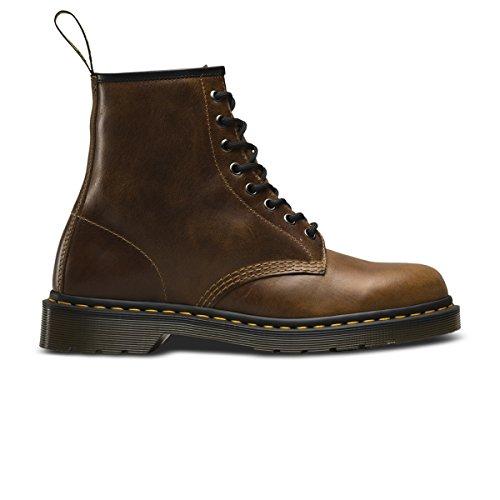 Dr. Martens 1460 Butterscotch 22828243, Boots
