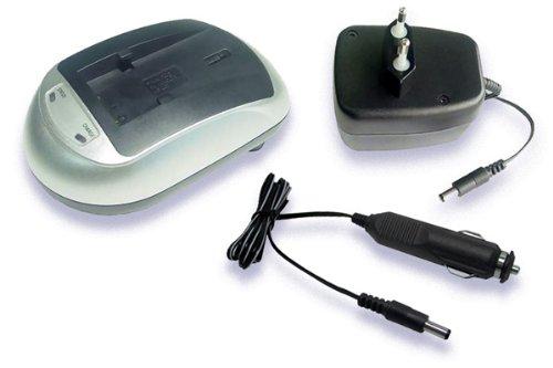 230v-ac-input-12v-1a-output-chargeur-pour-konica-minolta-dimage-xg-minolta-np-200-bc-200-bc-300-bc-7