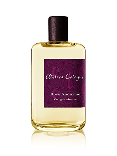 Atelier Cologne Atelier cologne rose anonyme cologne absolue 200 ml