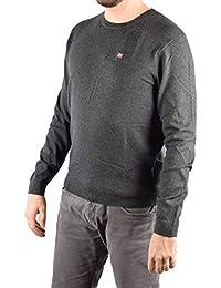 df1931a46c6 Amazon.fr   polaire napapijri - Homme   Vêtements