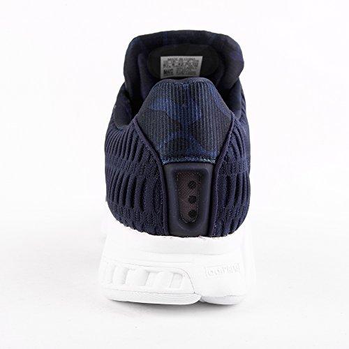 adidas Clima Cool 1 Navy Utility Blue White Bleu
