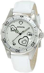 Brand New Invicta Pro Diver Ladies Watches 12401