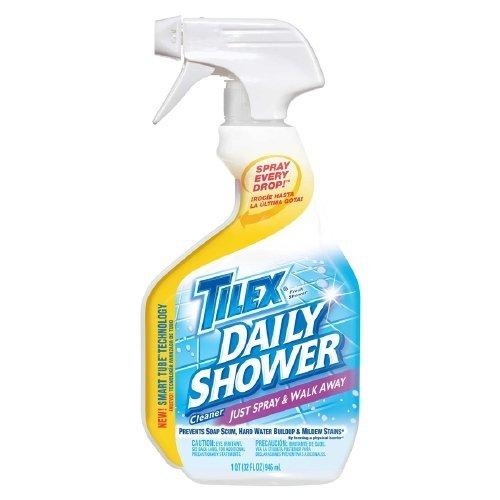 tilex-fresh-shower-daily-shower-cleaner-original-scent-32-fl-oz-pack-of-2-by-tilex-fresh