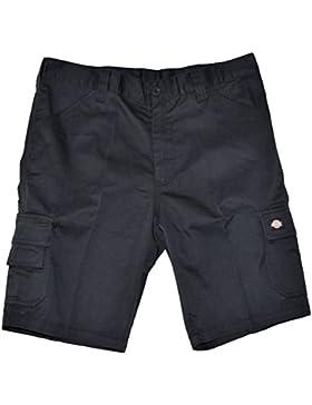 DICKIES ED24/7 Shorts 2 Schenkeltaschen kurze Hose