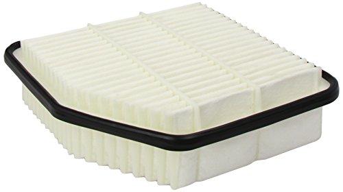 Mann Filter C 24 007 -  Filtro Aria