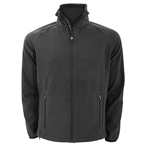 craghoppers-mens-turnpike-soft-shell-jacket-l-black