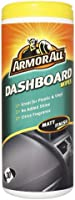 Armorall 35030EN Dashboard Wipes Matt, Set of 30
