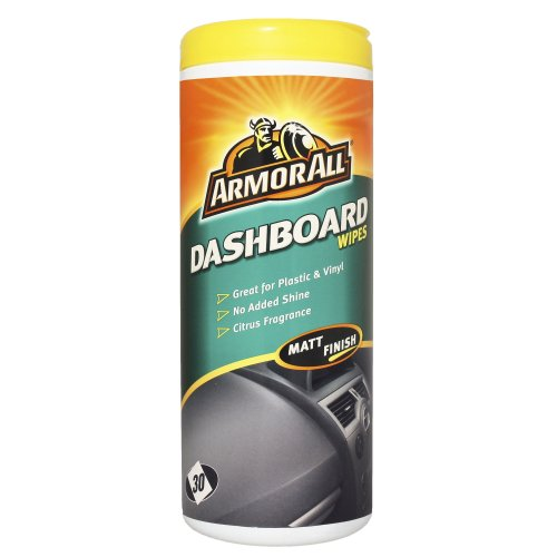 armorall-35030en-dashboard-wipes-matt-set-of-30