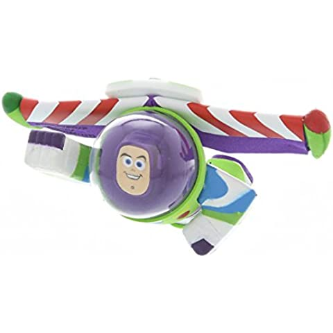 Disney Parks Toy Story Buzz Lightyear Car Antenna Top Topper by Disney