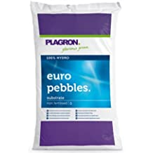 Bolas de Arcilla Plagron europebbles 10L