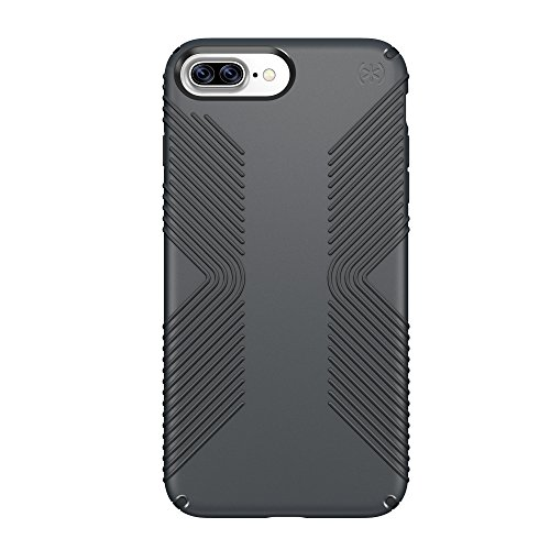 speck-presidio-grip-case-for-iphone-7-plus-graphite-grey-charcoal-grey