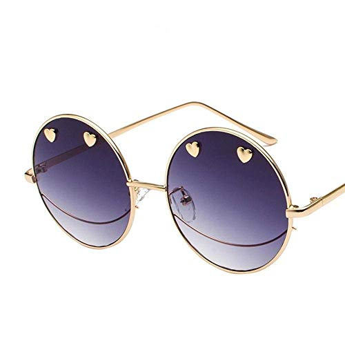 Yuany Mens Sunglasses Women Die Legende des blauen Meeres mit Sonnenbrillen Sonnenbrillen Frauen in Europa und Amerika Mode Sonnenbrillen