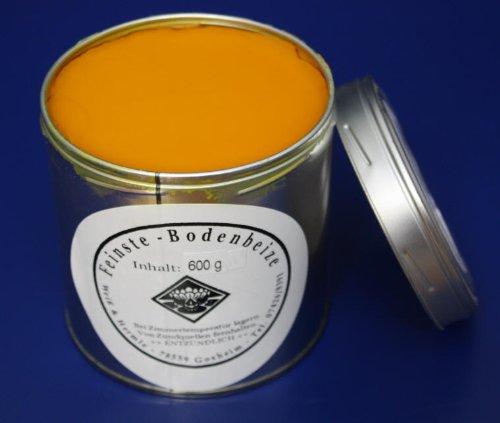 wasserroser-600-g-bodenbeize-gelb-bohnerwachs-mit-farbstoff-made-in-germany