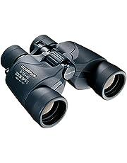 Olympus Binocular 8-16x40 DPS I