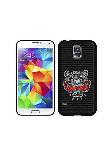 galaxy-s5-attractive-coque-case-fits-scratch-resistant-samsung-s5-kenzo-brand-logo-coque-samsung-gal
