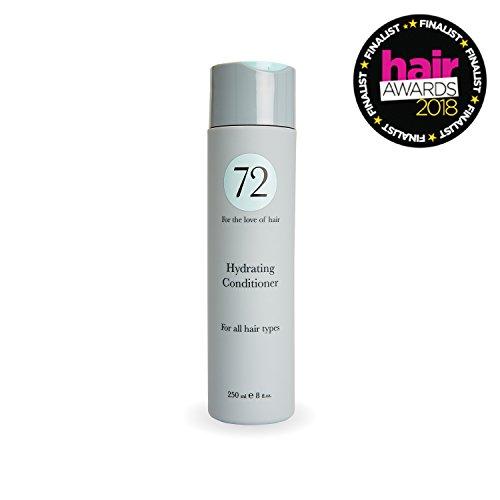 72 Hair Hydrating Conditioner preisvergleich