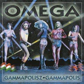 omega-09-gammapolisz-gammapolis