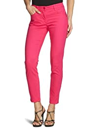 LERROS - Pantalon - Slim Femme
