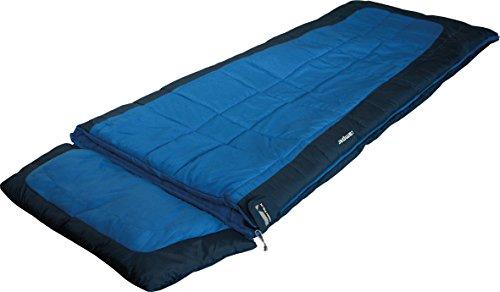 High Peak Camper Schlafsack